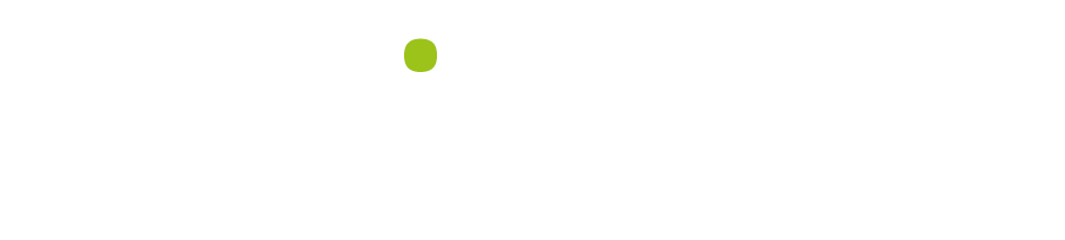 Creare Site, Logo si Grafica
