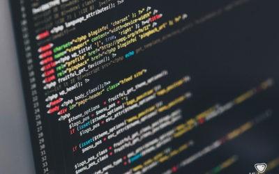 Creare site | Web Design Iasi | Oferta Pret Site