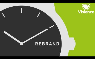 Find out if you need to Rebrand, but not only Visual