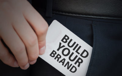 What Branding Really Means, and Why it's Usually not What You Think