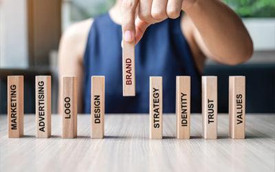 Branding pentru firme – Ce e de fapt